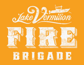Lake Vermilion Fire Brigade